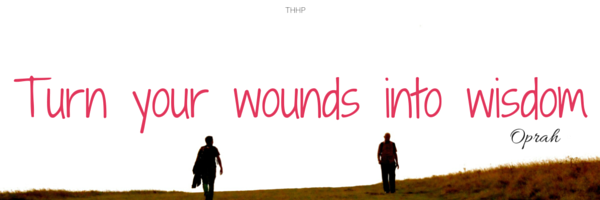 Turn your wounds into wisdom.png