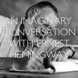 hemingway-writing&&.png