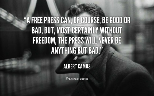 quote-Albert-Camus-a-free-press-can-of-course-be-88897.png
