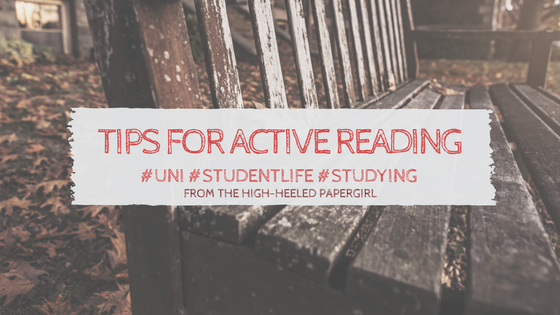TIPS FOR ACTIVE READING.png