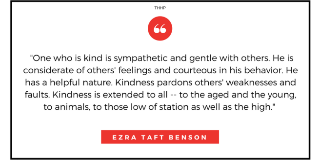 one-who-is-kind-is-sympathetic-and-gentle-with-others-he-is-considerate-of-others-feelings-and-courteous-in-his-behavior-he-has-a-helpful-nature-kindness-pardons-others-weaknesses-and-faults-ki