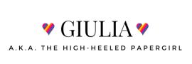 giulia (3)